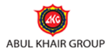 abul khair steel About us abul khair group, one of the leading conglomerates of bangladesh started its journey as a tobacco marketing company back in 1953 with headquarter based in the commercial capital chittagong, the group has now flourished into a multi-business portfolio of fast moving consumer goods, steel, cement, ceramics, marble, shipping.